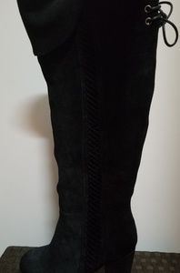 Sbicca Shoes - Sbicca high boots